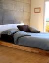 تصاميم غرف نوم انيقة4
