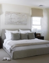 تصاميم غرف نوم انيقة6