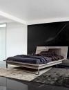تصاميم غرف نوم انيقة8