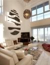 افكار تصاميم غرف معيشة فاخرة5