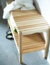 افكار تصاميم اكسسوارات حمامات من ايكيا5