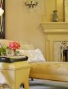10 افكار لتزيين المنزل باستخدام فلوراند تيبل لامب2