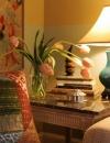 10 افكار لتزيين المنزل باستخدام فلوراند تيبل لامب5