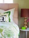 10 افكار لتزيين المنزل باستخدام فلوراند تيبل لامب6