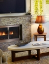 10 افكار لتزيين المنزل باستخدام فلوراند تيبل لامب8