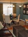 10 افكار لتزيين المنزل باستخدام فلوراند تيبل لامب10