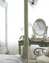 تصاميم غرف نوم كلاسيكية ضمن الميزانية1
