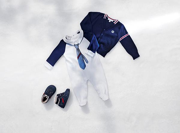 ملابس اطفال اللون الأزرق غوتشي gucci 1.jpg
