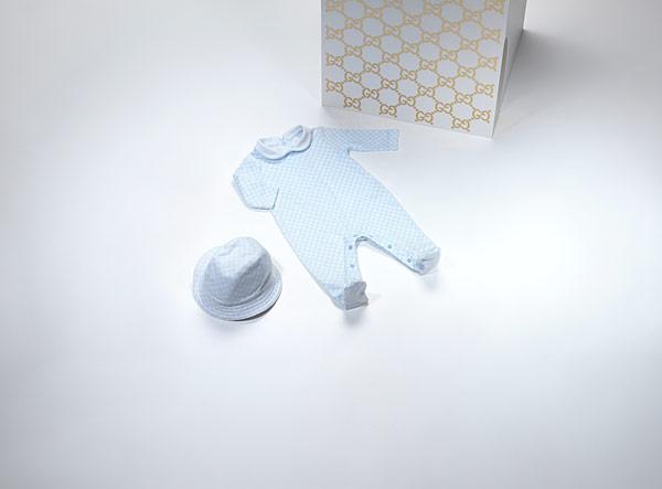 ملابس اطفال اللون الأزرق غوتشي gucci 18.jpg