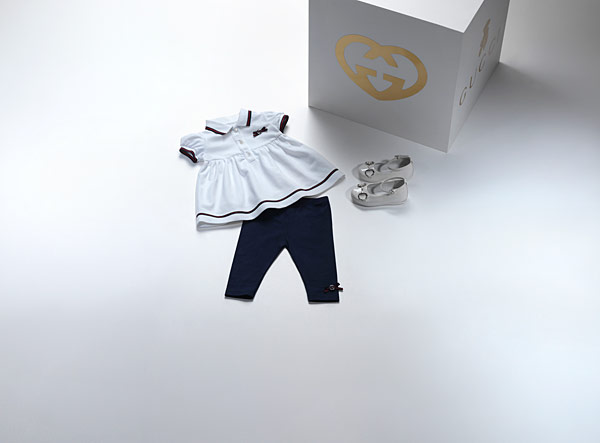 ملابس اطفال اللون الأزرق غوتشي gucci 20.jpg