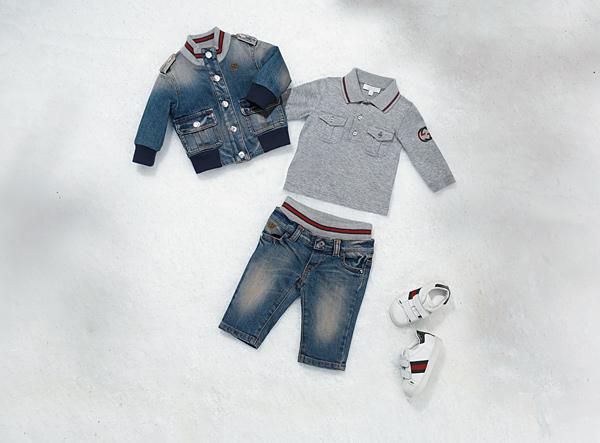 ملابس اطفال اللون الأزرق غوتشي gucci 24.jpg