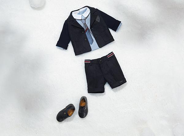 ملابس اطفال اللون الأزرق غوتشي gucci 25.jpg