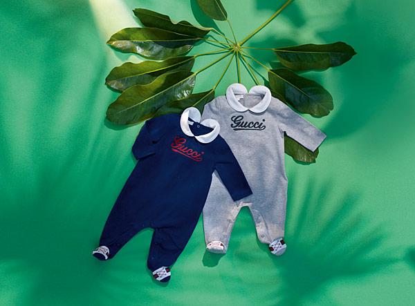 ملابس اطفال اللون الأزرق غوتشي gucci 26.jpg