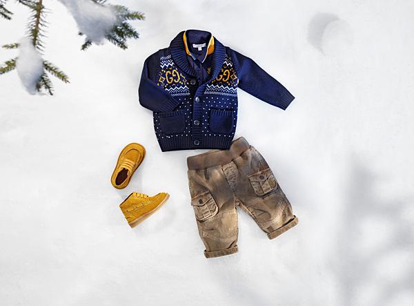 ملابس اطفال اللون الأزرق غوتشي gucci 4.jpg