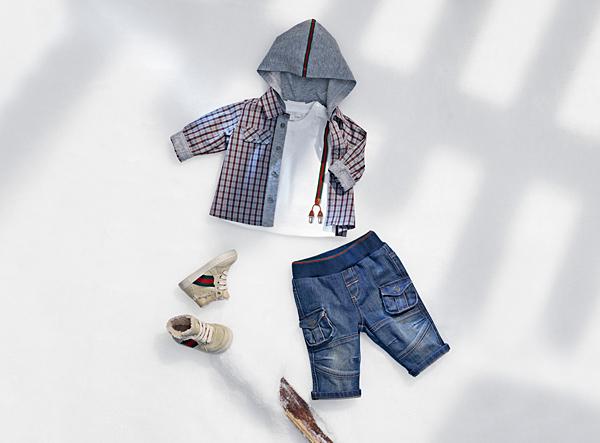 ملابس اطفال اللون الأزرق غوتشي gucci 5.jpg