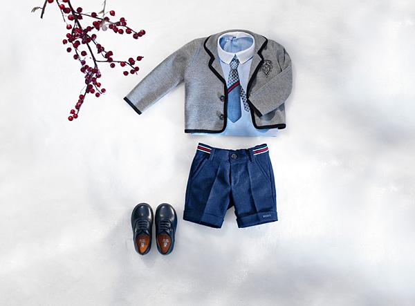 ملابس اطفال اللون الأزرق غوتشي gucci 6.jpg