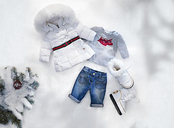 ملابس اطفال اللون الأزرق غوتشي gucci 8.jpg