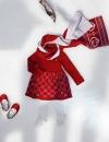 موديلات ملابس اطفال رضع 2013 من غوتشي GUCCI2