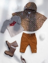 موديلات ملابس اطفال رضع 2013 من غوتشي GUCCI5
