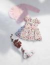 موديلات ملابس اطفال رضع 2013 من غوتشي GUCCI6