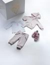 موديلات ملابس اطفال رضع 2013 من غوتشي GUCCI8