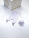 موديلات ملابس اطفال رضع 2013 من غوتشي GUCCI9
