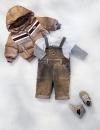 موديلات ملابس اطفال رضع 2013 من غوتشي GUCCI12