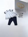 موديلات ملابس اطفال رضع 2013 من غوتشي GUCCI13