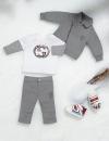 موديلات ملابس اطفال رضع 2013 من غوتشي GUCCI16