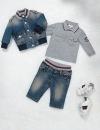 موديلات ملابس اطفال رضع 2013 من غوتشي GUCCI17