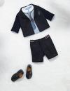 موديلات ملابس اطفال رضع 2013 من غوتشي GUCCI18