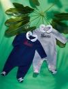 موديلات ملابس اطفال رضع 2013 من غوتشي GUCCI19