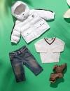 موديلات ملابس اطفال رضع 2013 من غوتشي GUCCI20