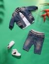 موديلات ملابس اطفال رضع 2013 من غوتشي GUCCI21