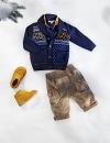 موديلات ملابس اطفال رضع 2013 من غوتشي GUCCI23