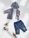موديلات ملابس اطفال رضع 2013 من غوتشي GUCCI24
