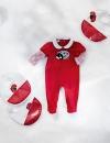 موديلات ملابس اطفال رضع 2013 من غوتشي GUCCI26