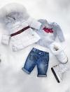 موديلات ملابس اطفال رضع 2013 من غوتشي GUCCI27