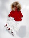 موديلات ملابس اطفال رضع 2013 من غوتشي GUCCI28