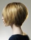 تسريحات شعر ملون 201315