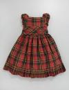 موديلات ملابس بنات 2013 من رالف لورين3