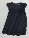 موديلات ملابس بنات 2013 من رالف لورين8