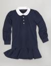موديلات ملابس بنات 2013 من رالف لورين9