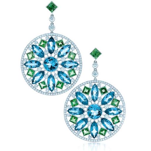 أقراط الماس 2013 أقراط الماس 13.jpg