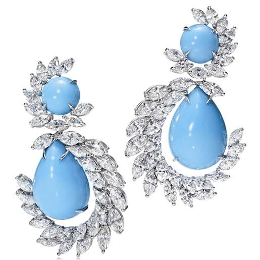 أقراط الماس 2013 أقراط الماس 8.jpg