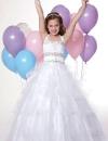 فساتين حفلات انيقة للفتيات الصغيرات13