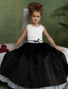 فساتين حفلات انيقة للفتيات الصغيرات23