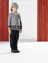 1اخر موديلات ملابس الاولاد من غوتشي GUCCI لخريف وشتاء 2012-