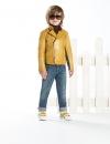 10اخر موديلات ملابس الاولاد من غوتشي GUCCI لخريف وشتاء 2012-