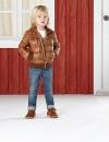 13اخر موديلات ملابس الاولاد من غوتشي GUCCI لخريف وشتاء 2012-